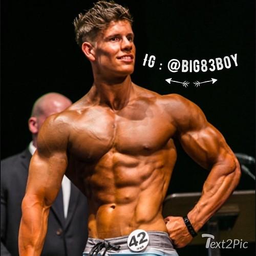 UKBFF competitor Luke Hayes @lukehayesfitness .. .. .. .. .. .. #cardio #dedication  #bodybuilding #muscles #muscle #Kuwait #q8 #kuw  #o2 #oxygen #protein #model #الكويت #السعودية #الامارات #فولو #قطر #دايت #رجيم #مكملات #Ifbb #carb #follow  #ukbff  #spor  UKBFF competitor Luke Hayes @lukehayesfitness .. .. .. .. .. .. #cardio #dedication  #bodybuilding #muscle mass #muscle #Kuwait #q8 #kuw  #o2 #oxygen #protein #mannequin #الكويت #السعودية #الامارات #فولو #قطر #دايت #رجيم #مكملات #Ifbb #carb #observe  #ukbff  #spor 30377338851 7bf8b672e1