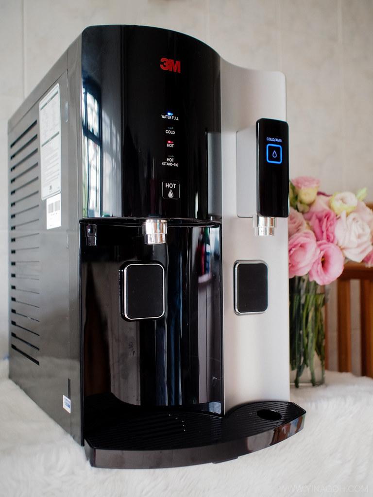 3M-Water-Dispenser-1