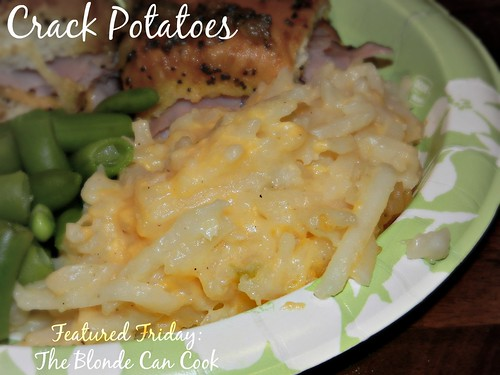 Crack Potato (2)