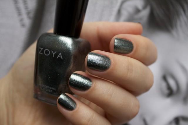 05 Zoya Cassedy