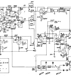 doerr compressor motor lr22132 wiring diagram wiring library14628046201 1b8df4668e h doerr single phase wiring diagram wiring diagrams doerr [ 1600 x 1083 Pixel ]