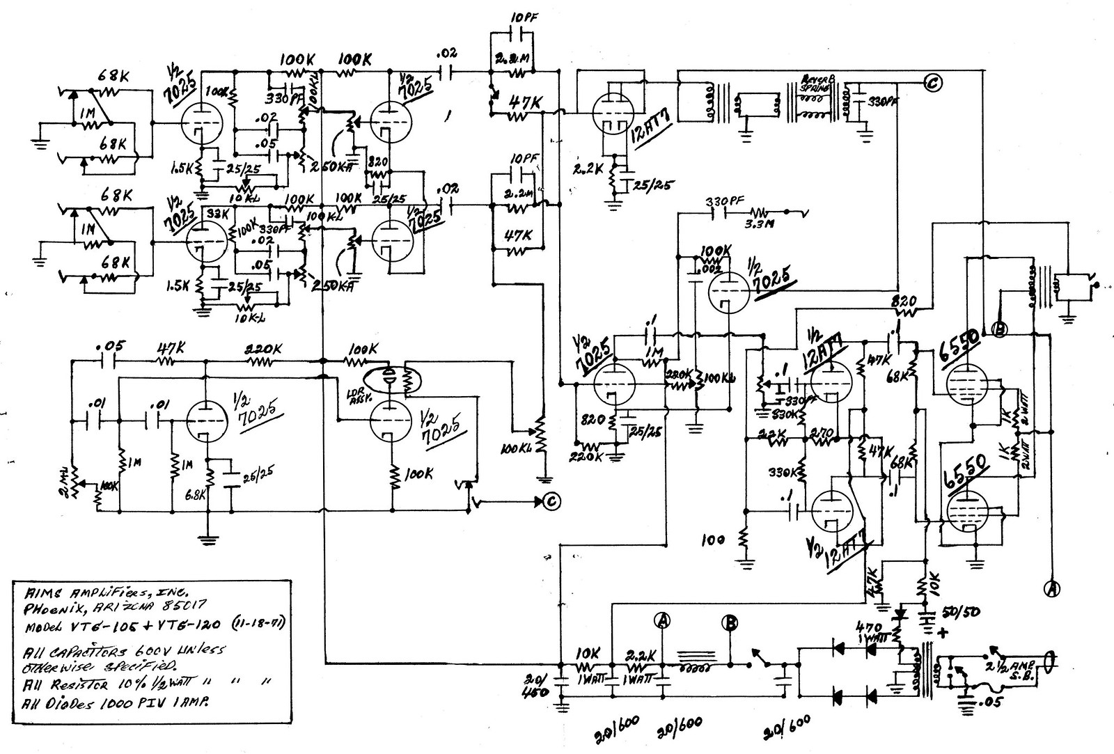 hight resolution of doerr compressor motor lr22132 wiring diagram wiring library14628046201 1b8df4668e h doerr single phase wiring diagram wiring diagrams doerr