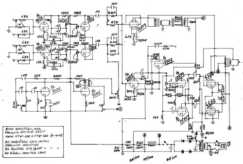 small resolution of doerr compressor motor lr22132 wiring diagram wiring library14628046201 1b8df4668e h doerr single phase wiring diagram wiring diagrams doerr