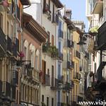 09 Viajefilos en Navarra, Pamplona 001