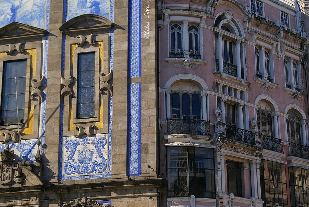 Porto - Portugal (5)
