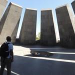 15-Yerevan. Holocausto Armenio7