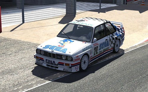 Screenshot_bmw_m3_e30_dtm_imola_26-1-2014-23-58-9 by LeSunTzu