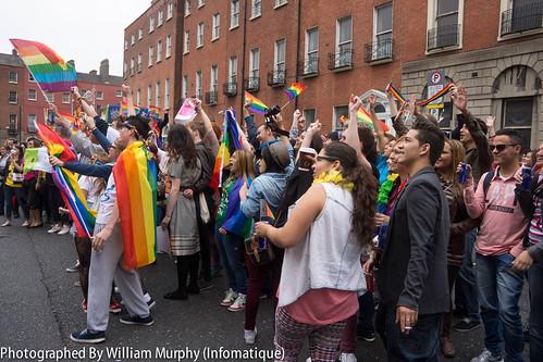 LGBTQ2013