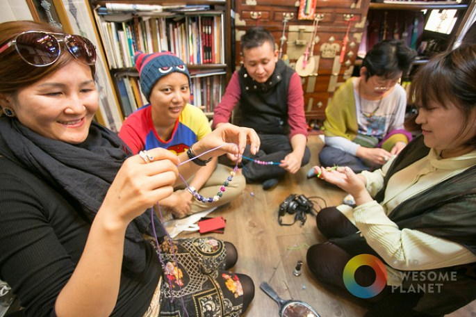 Donglim Knot Workshop - KTO - Our Awesome Planet-29.jpg