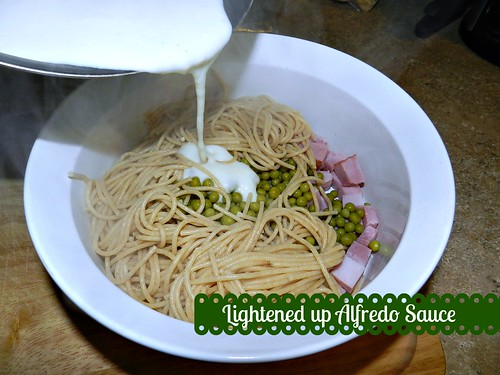 Light Alredo Sauce (6)