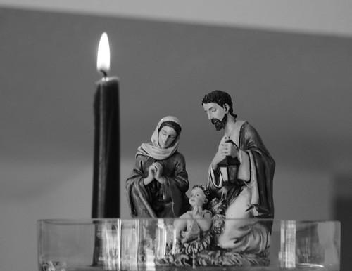 advent 002 (966 x 745)