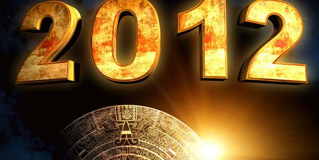 fin-del-mundo-2012