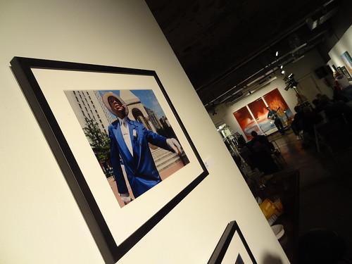 555 gallery 034
