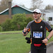 Marathon BDC Anick Loisel--184