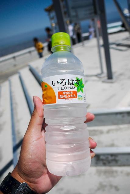 Hokkaido_day7_37