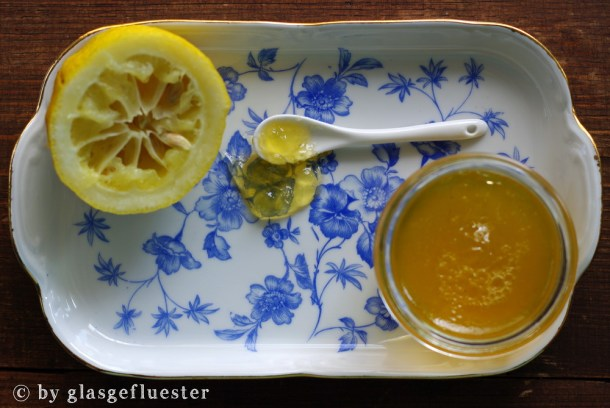 Holunder Zitrus Gelee by Glasgefluester 3 klein