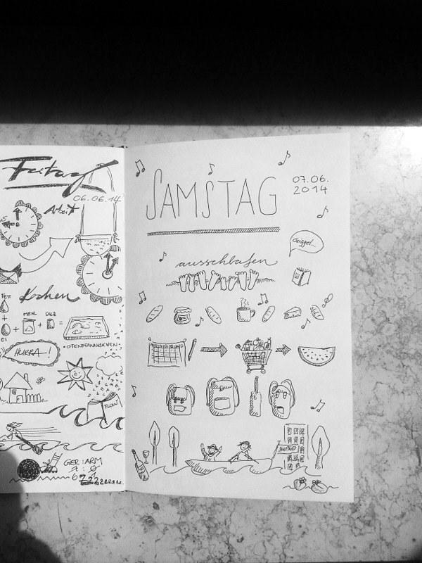 Sketchnote_07.06.2014