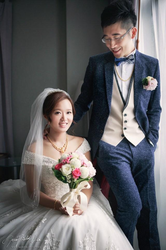 台中婚攝,彰化婚攝,台北婚攝,婚攝加飛,
