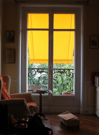 13g20 Canícula y ventana casa 002 variante Uti 415