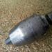 MF no 2 hand drill K5_124103