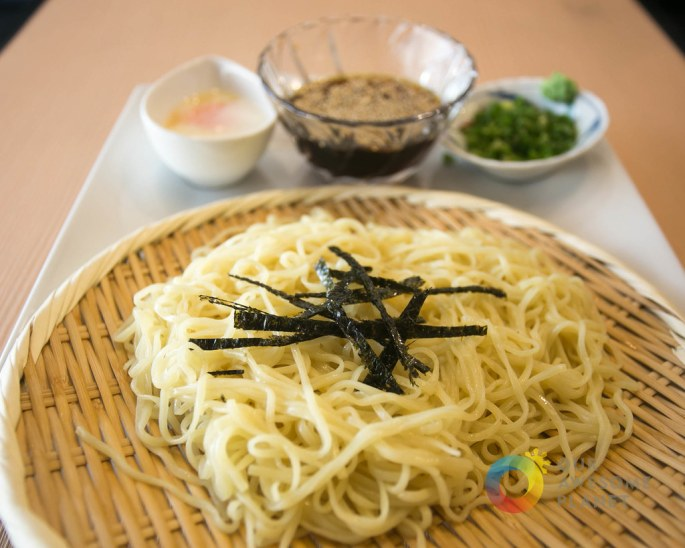 RAMEN DAISHO - Our Awesome Planet-79.jpg