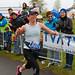 Marathon BDC Jacques Boucher--91