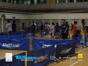 13062004 - NPSU.FOC.0405.Official.Camp.Dae.0 - Preparation.Of.Sports.Hall - Pic 10