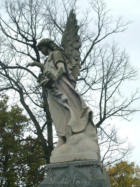 Lossmann angel 1.JPG