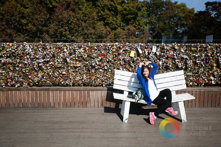 Seoul Tower - Our Awesome Planet-91.jpg