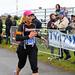 Marathon BDC Jacques Boucher--97