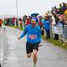 Marathon BDC Jacques Boucher--59