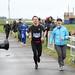 Marathon BDC Jacques Boucher--100