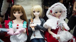 CF13_Dolls_40