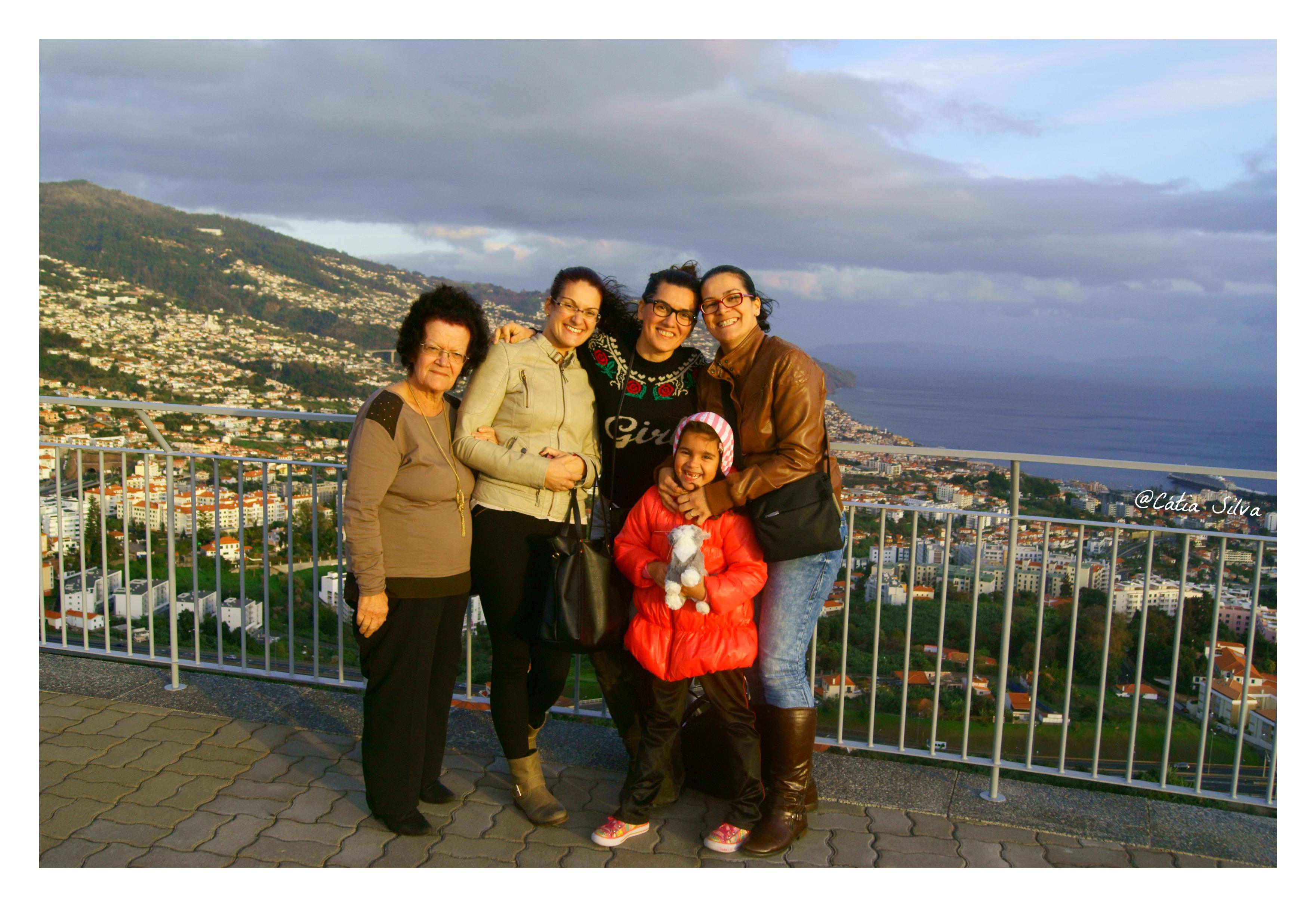 Funchal - Madeira (4)