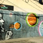 Maynard's Street Art Obsession – Richmond, VA