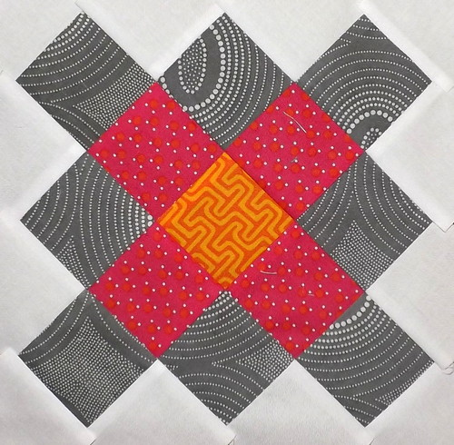 Granny Blocks for Me 44
