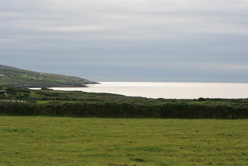 Ireland 1061-2