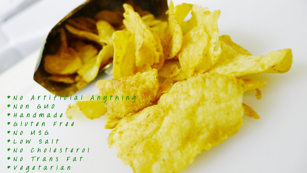 hardbite chips