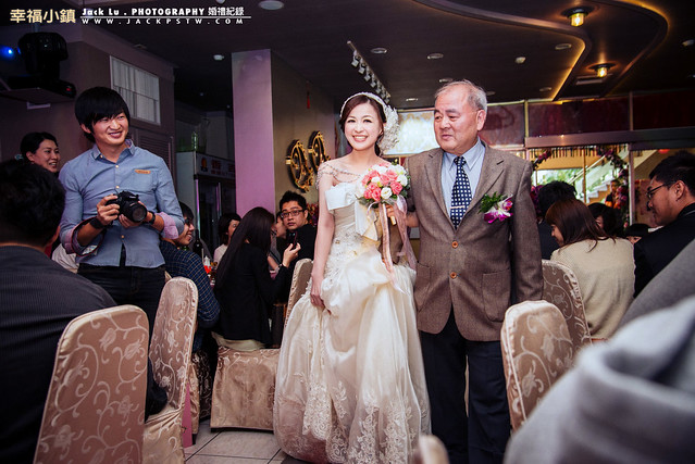 2014-wedding-kaohsiung-42