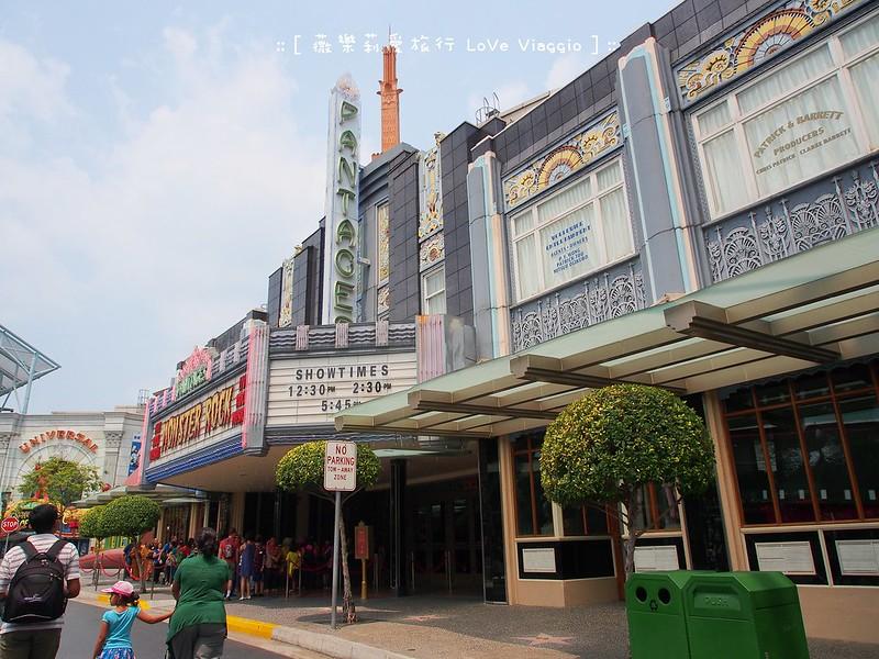 新加坡景點,環球影城 @薇樂莉 Love Viaggio   旅行.生活.攝影