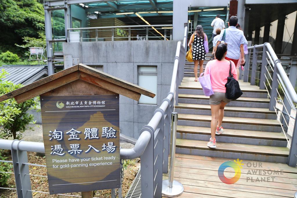 Gold Museum-16.jpg