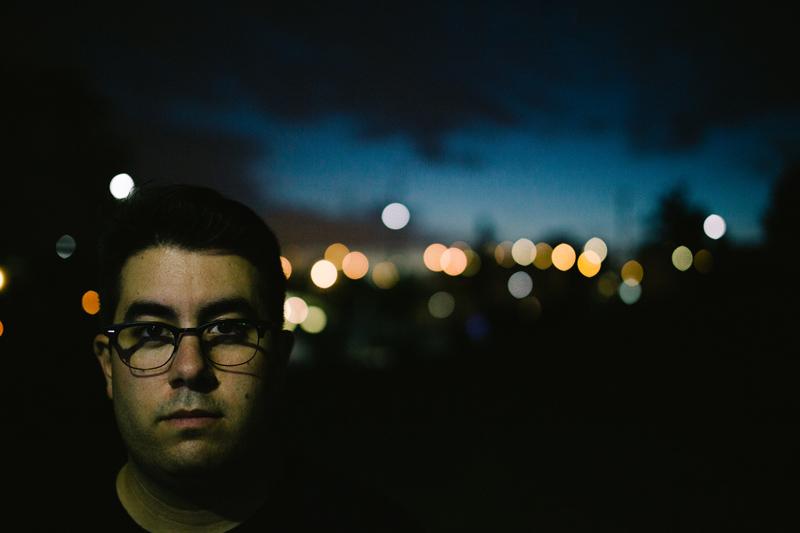 joey_portraits_aug2013_web-005