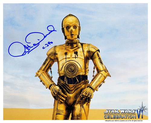 003-anthony daniels-c-3po