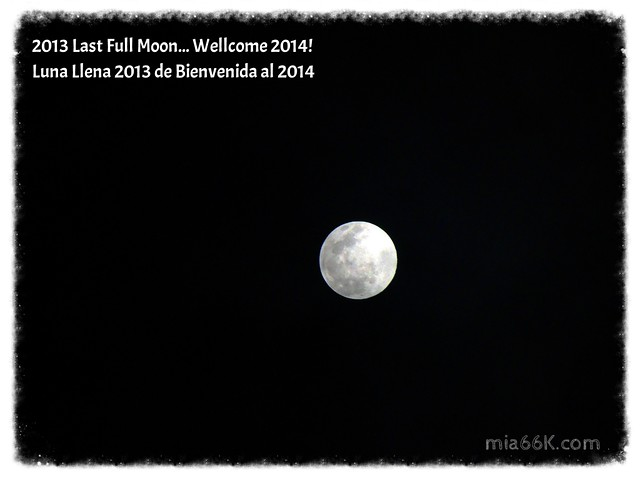 luna-diciembre-2013