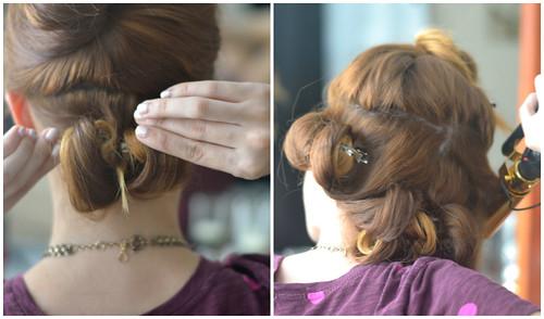 hair tutorial2