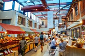 Torino: Eataly Lingotto