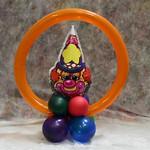 Clown_Round