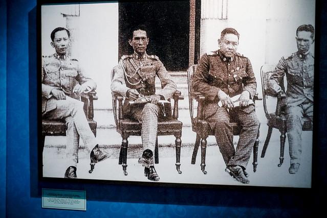 Kingprajadhipok_museum_23