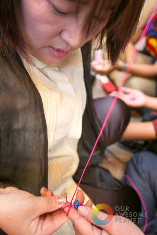 Donglim Knot Workshop - KTO - Our Awesome Planet-20.jpg