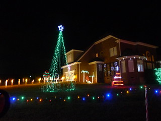 Turner Family Lights-002